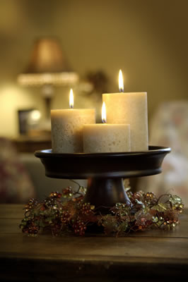 candle-wreath-centerpiece.jpg