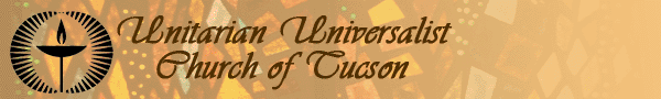 Unitarian Universalist Church of Tucson