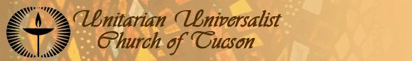 Unitarian Universalist Church of Tucson