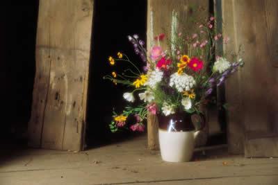 flowers-crock.jpg