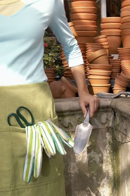 gardener-pots.jpg