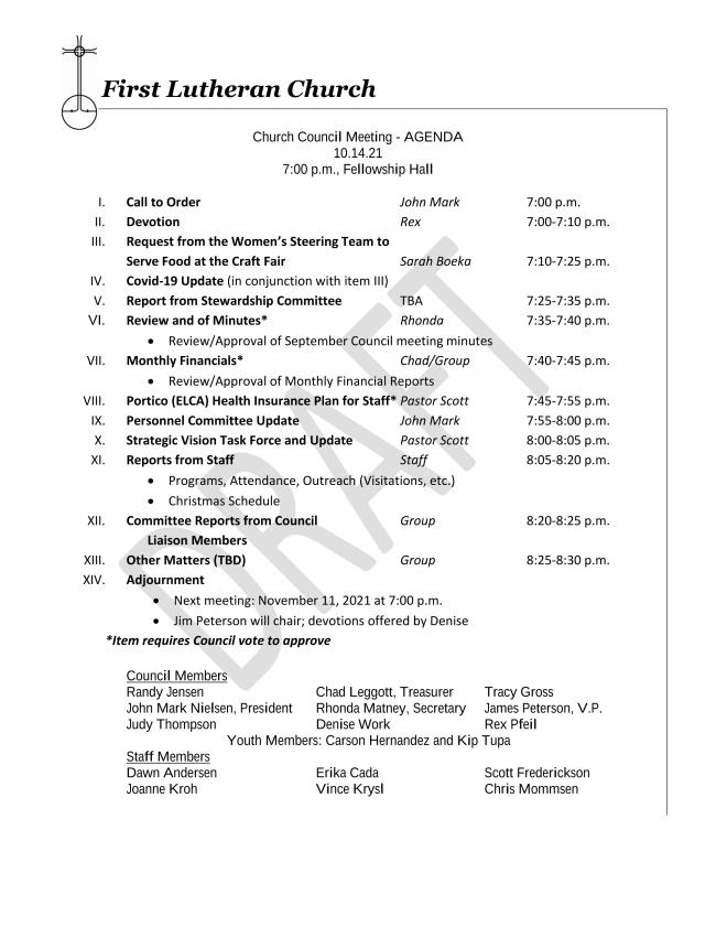 Church Council Agenda 10.14.png