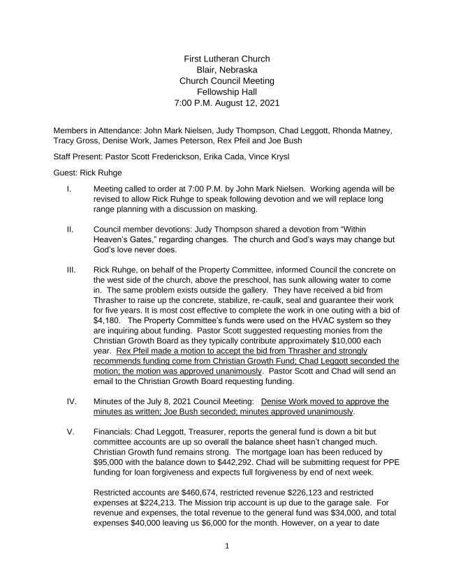 Church Council Minutes 8.12.png