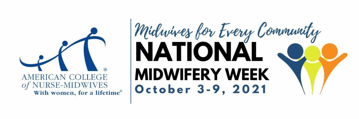 NMW2021-logo.jpg