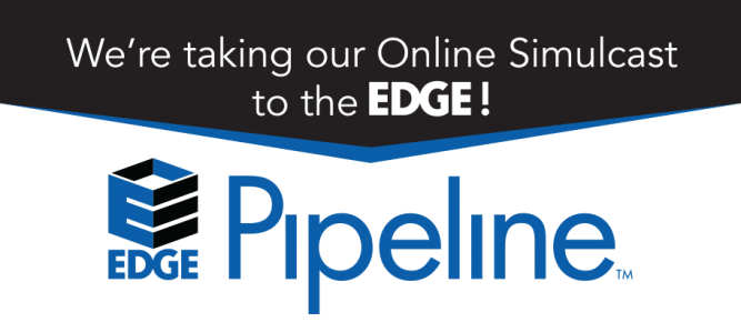 pipeline-web-annoucement.png