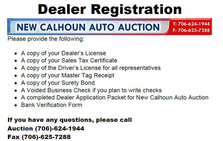 2018 - dealer registration pdf - 755px tablet.jpg