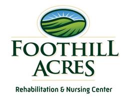 FA_Logo New.png