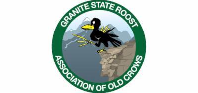 AOC Granite State Roost