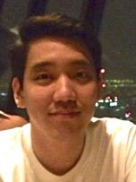Dr. Kang 2016 grant receipient