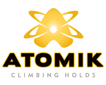 Atomik partner in Action with HERA