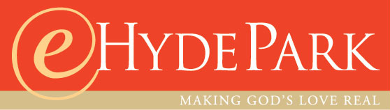 eHyde Park Masthead