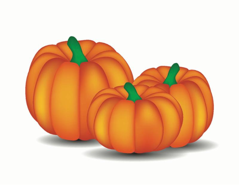 orange_pumpkins.jpg