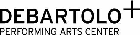 Debartolo Performing Arts Center