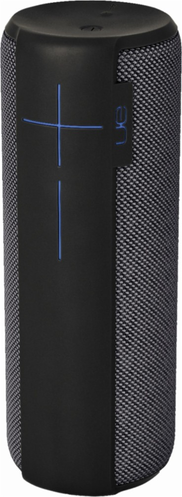 ULTIMATE EARS-  MEGABOOM PORTABLE BLUETOOTH SPEAKERS-  NEW