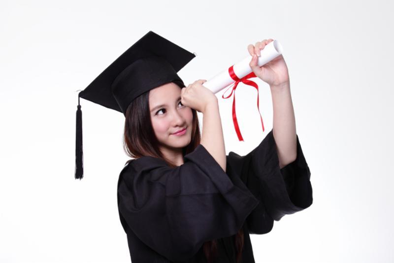 graduate_student_girl.jpg