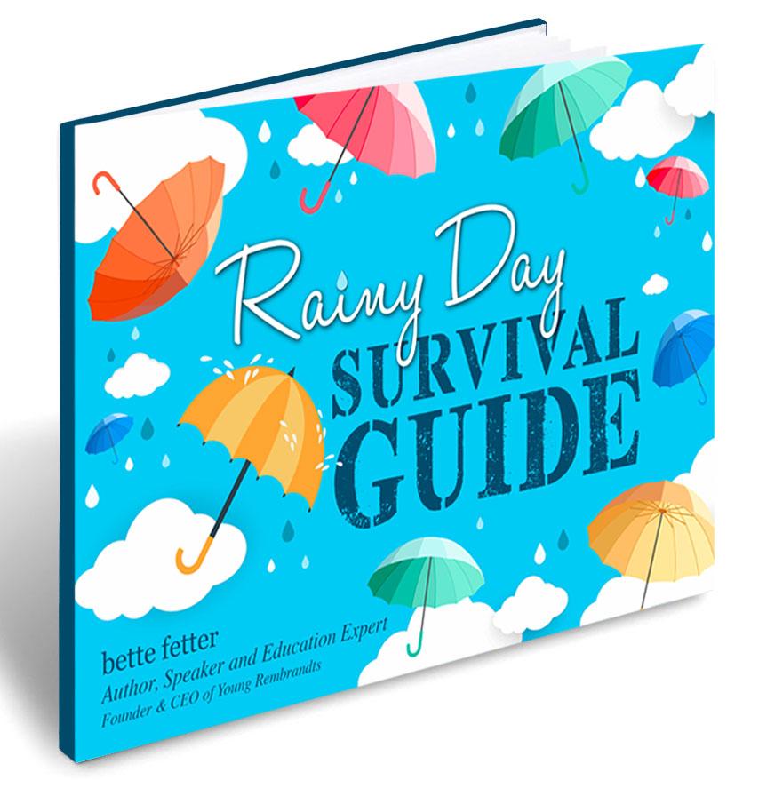 Rainy Day Survival Guide.jpg