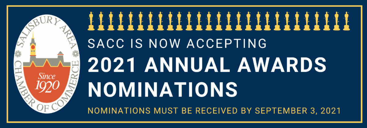 SACC Seeks 100th Annual Awards Nominations Header.png