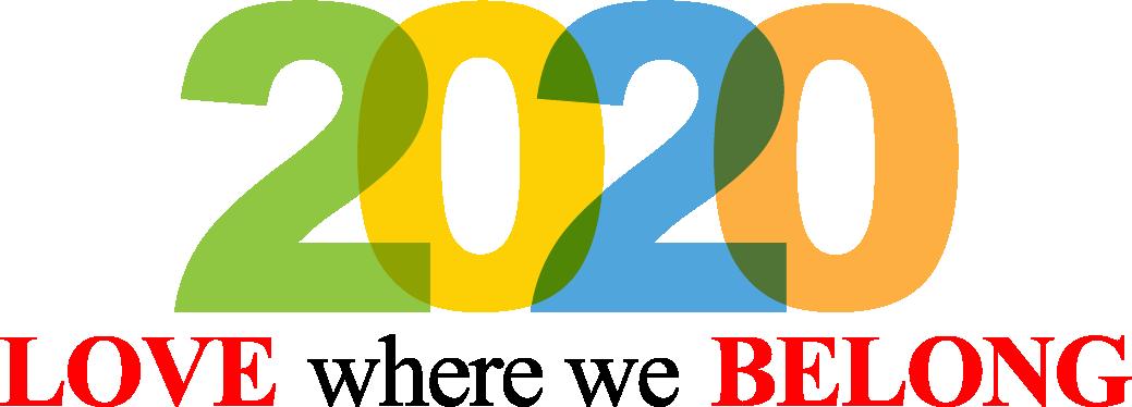 AG Logo 2020