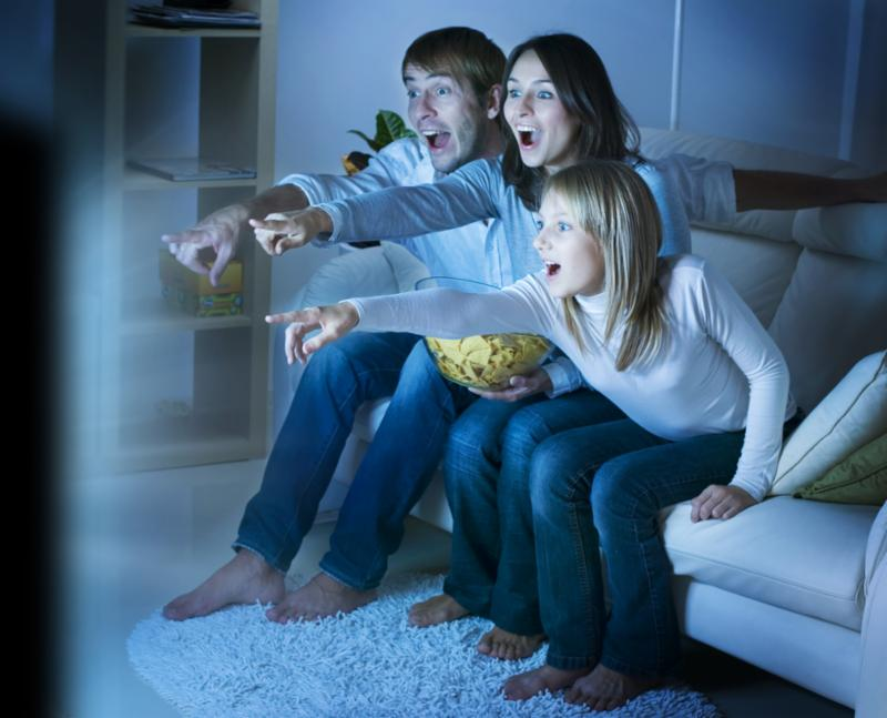 family_movie.jpg