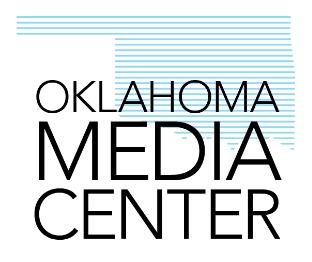 Oklahoma Media Center