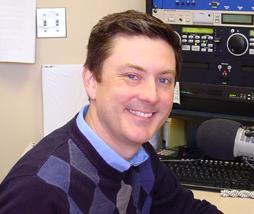 Jacob McCleland