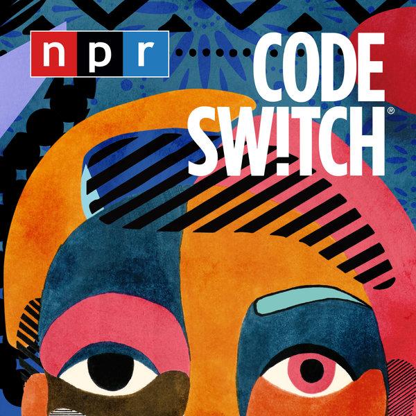 Code Switch illustration