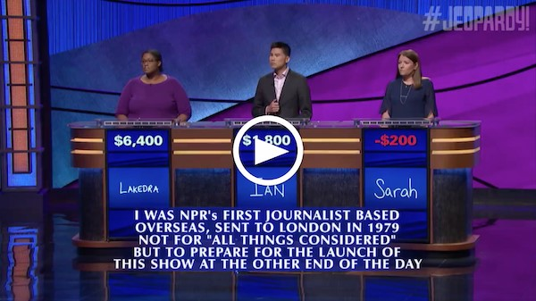 Jeopardy screen capture