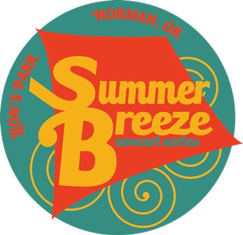 Summer Breeze Concert Series