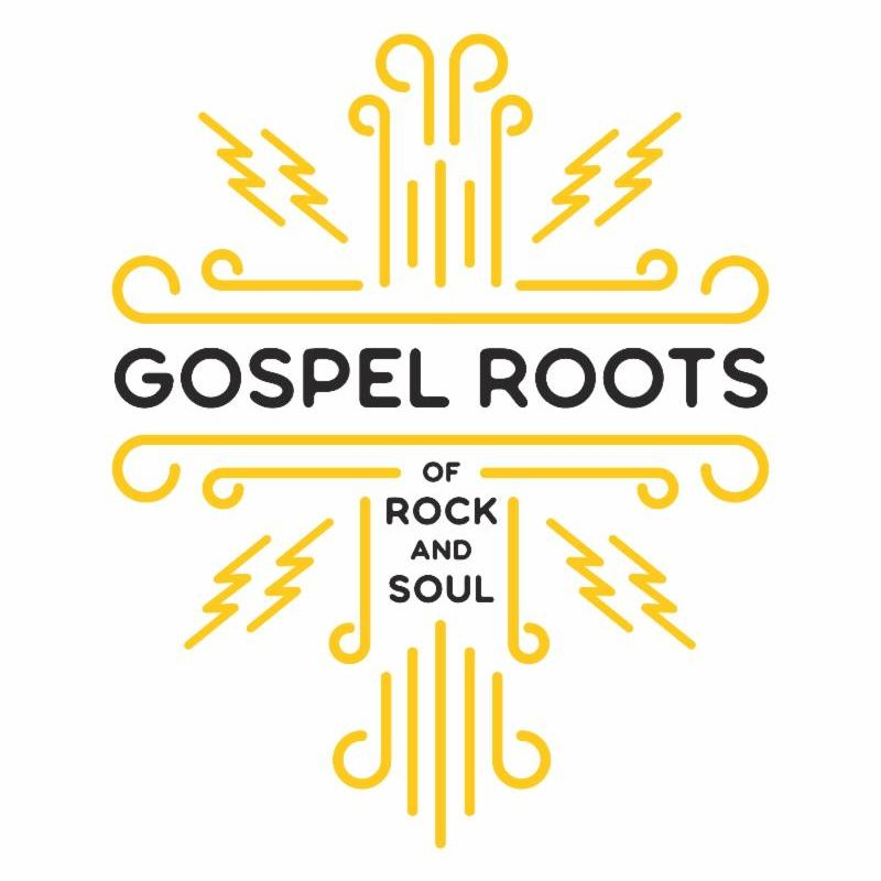 Gospel Roots of Rock and Soul