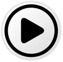 audio play button