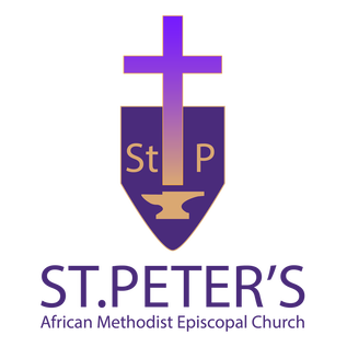 st-peters-logo-new-version-01-01-01.png
