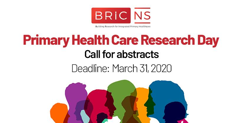 BRIC NS Call for Abstracts