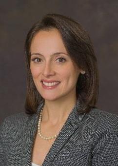 Dr. Jennifer Tomasone