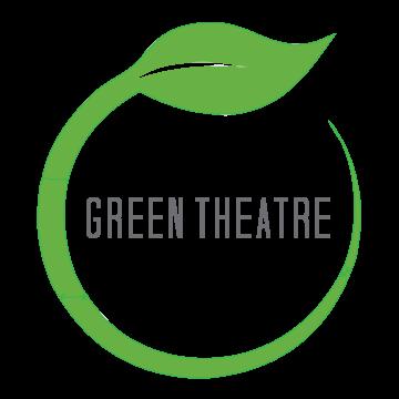 Chicago Green Theatre Alliance