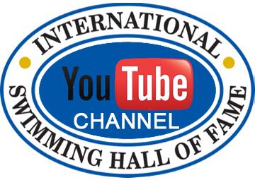 ishof youtube logo