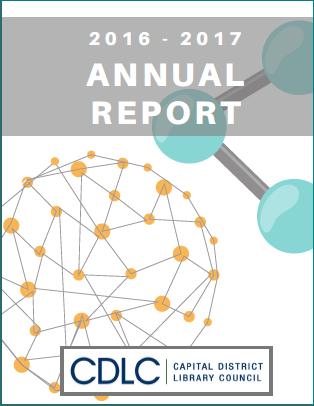 2018 cdlc annual report