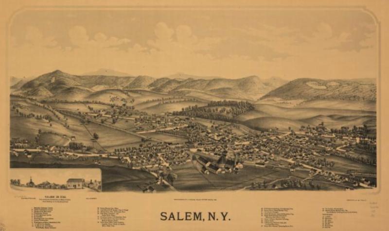 Bird_s-eye-view of Salem
