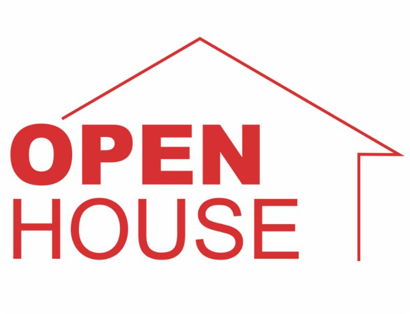 open_house_sign.jpg