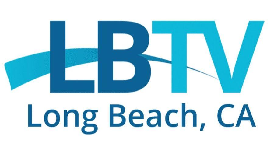 LBTV-logo.jpg