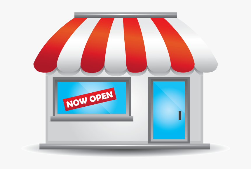 71-711954_neon-clipart-now-open-small-business-clipart-free.png