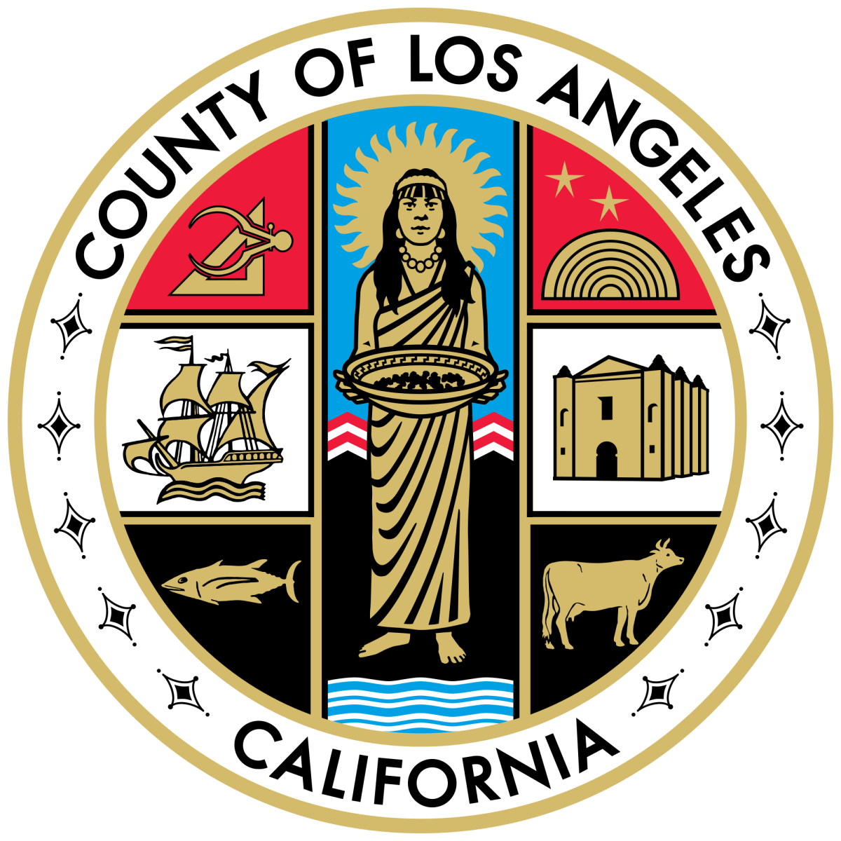 1200px-Seal_of_Los_Angeles_County__California.svg.png