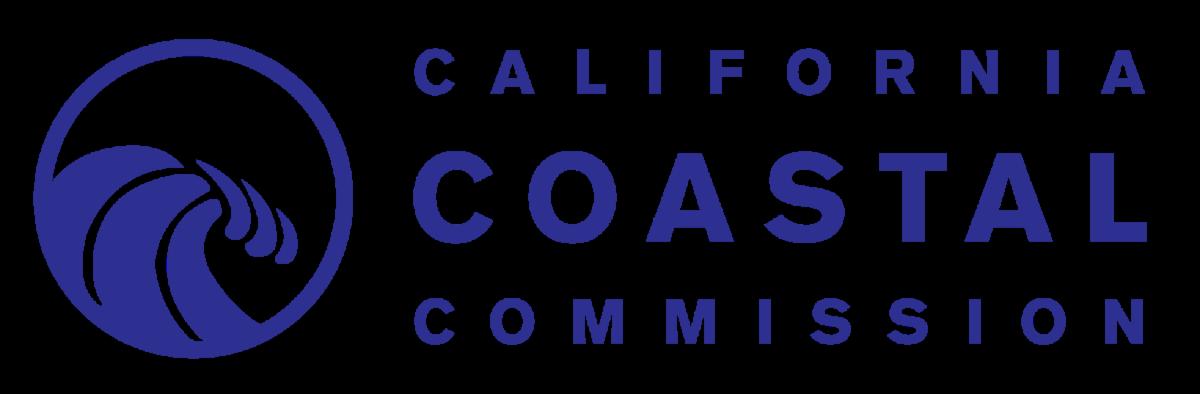 CCC Logo horizontal blue transparent.png