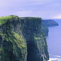 high-cliffs.jpg