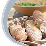 bread-basket-sm2.jpg