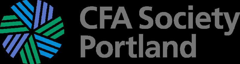 CFA_Portland_RGB.png