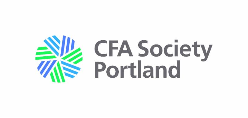 CFASP Logo.jpg
