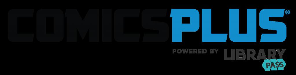 Comics-Plus-Logo.png