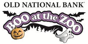ONB Boo Logo Web.jpg