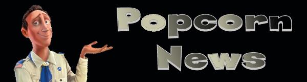 Popcorn Header No.2