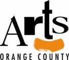Arts Orange County